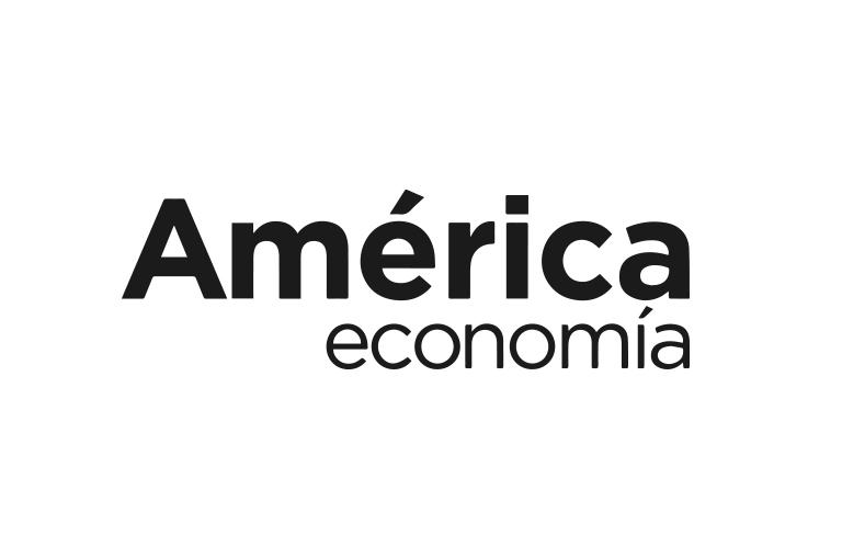 America Economía