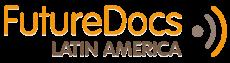 Logo FutureDocs