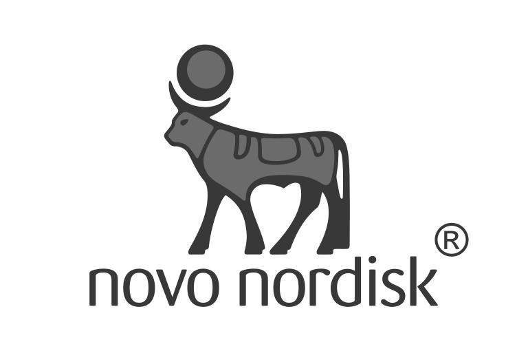 Client novo nordisk