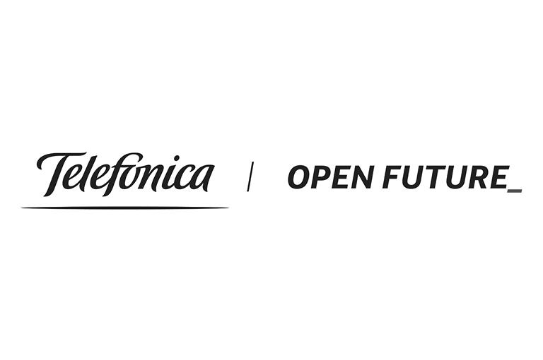 Client open future
