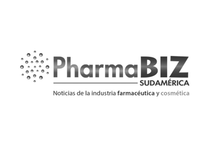 Pharmabiz