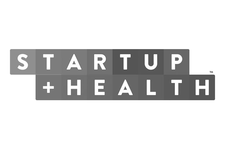 Client startup health