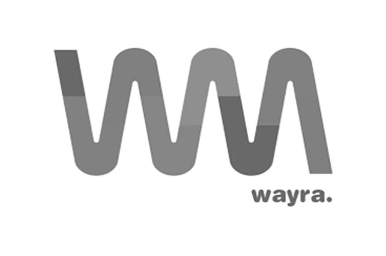 Client wayra