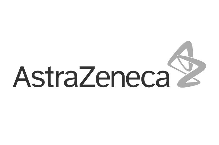 Client azeneca