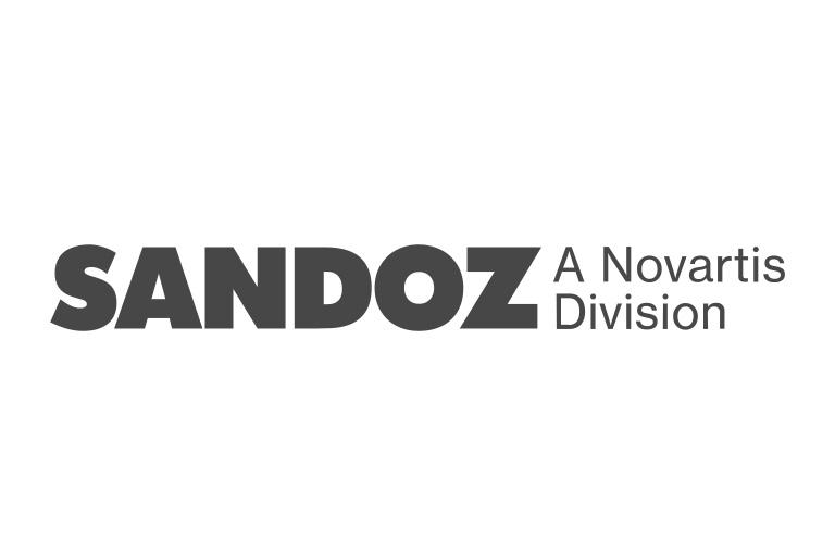 Client sandoz